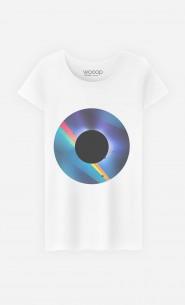 T-Shirt Jupiter