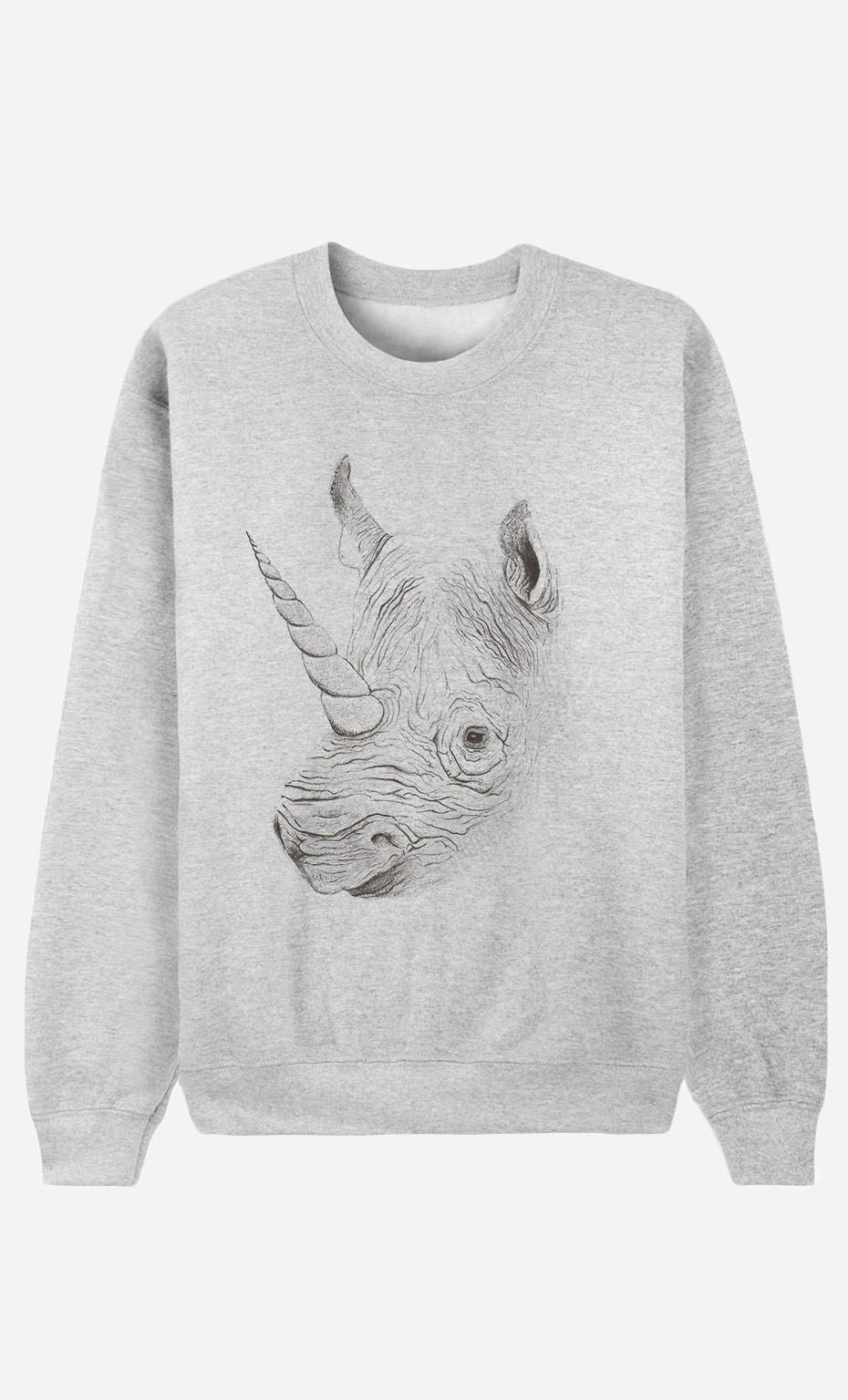 Sweat Rhinoplasty