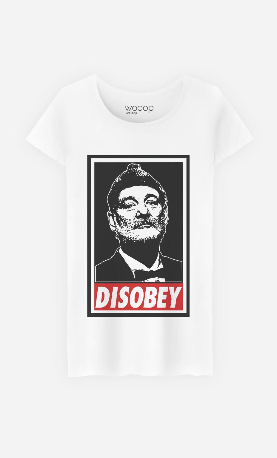 T-Shirt Bill Murray