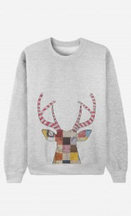 Sweat Oh My Deer