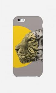 Hülle Wild Leopard