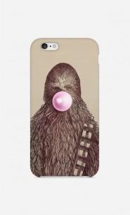 Hülle Chewie