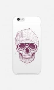 Hülle Cool Skull