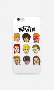 Hülle David Bowie