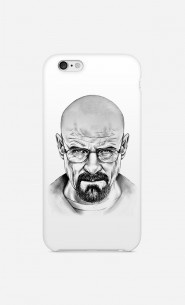Hülle Walter White