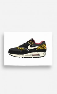 Poster Airmax