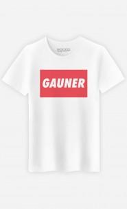 T-Shirt Gauner