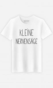 T-Shirt Kleine Nervensäge