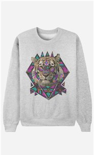 Sweatshirt Wild Magic