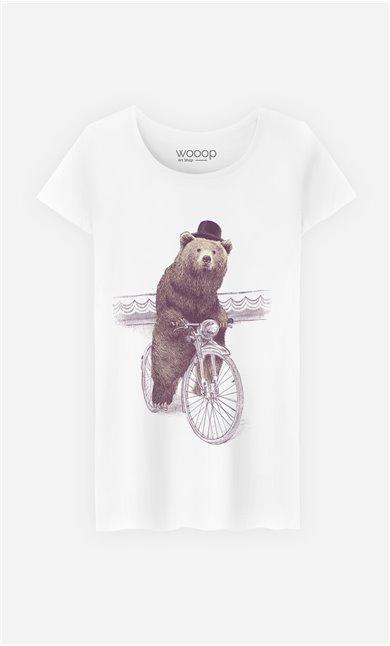 T-Shirt Barnabus