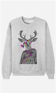 Sweatshirt Www