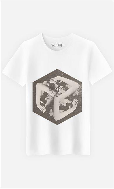 T-Shirt Hexabox