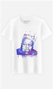 T-Shirt Notorious
