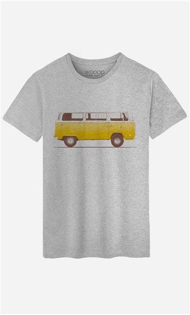 T-Shirt Kombi