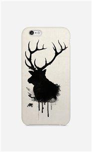 Hülle Elk