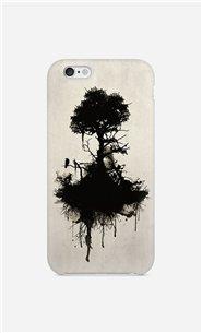 Hülle Enchanted Tree