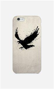 Hülle Raven
