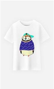 T-Shirt Pengy