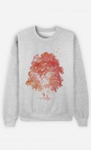 Sweatshirt Hide And Seek