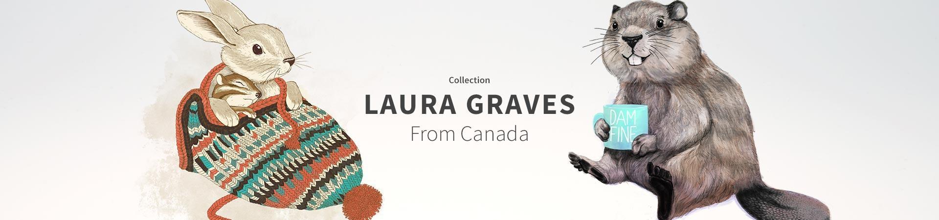 Laura Graves