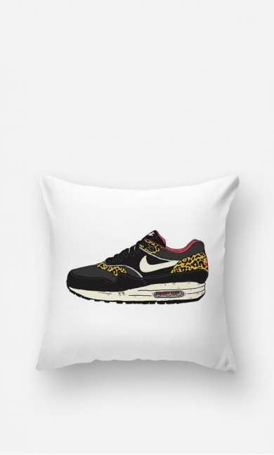 Cushion Air Max