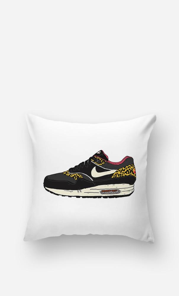 Cushion Air Max