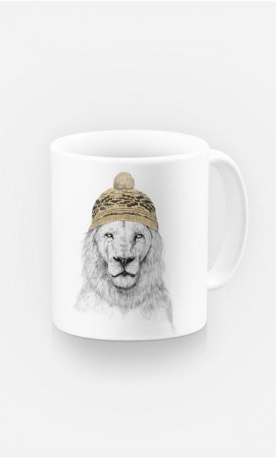 Mug Winter Is Coming