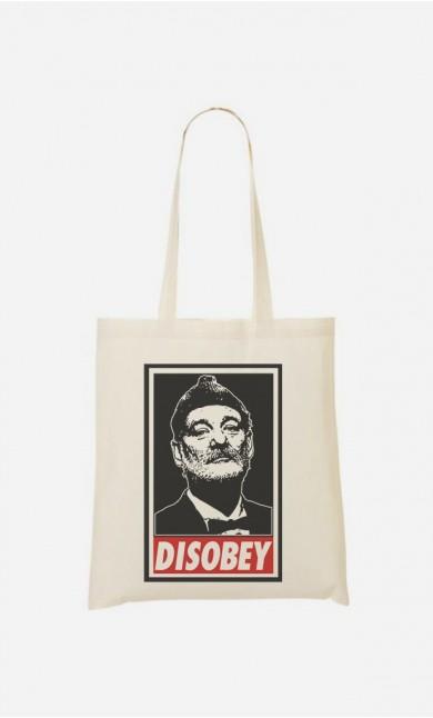 Tote Bag Bill Murray