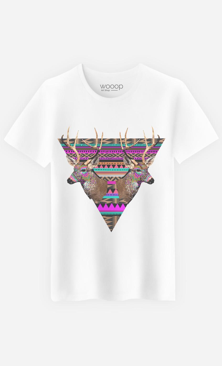 T-Shirt Keeper Of My Soul