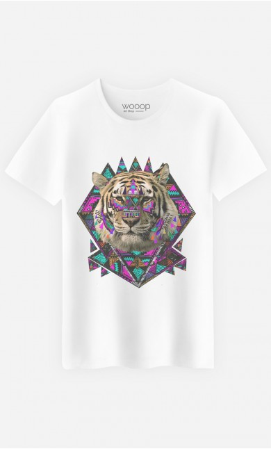 T-Shirt Wild Magic