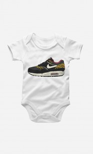 Bodysuit Air Max