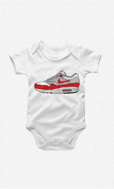 Bodysuit OG Air Max