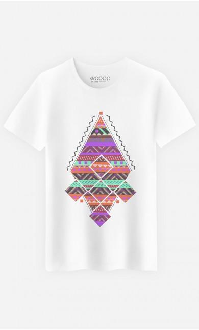 T-Shirt Eyanosa