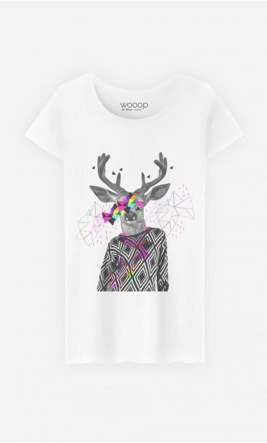 T-Shirt Www
