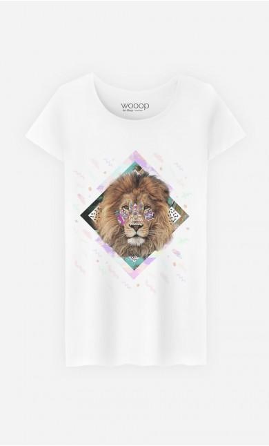 T-Shirt Isilwane