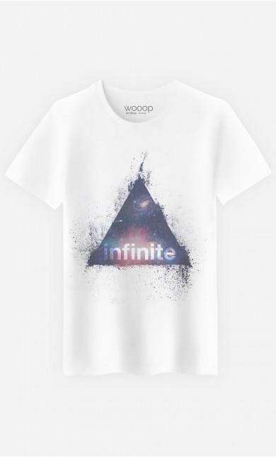 T-Shirt Infinite