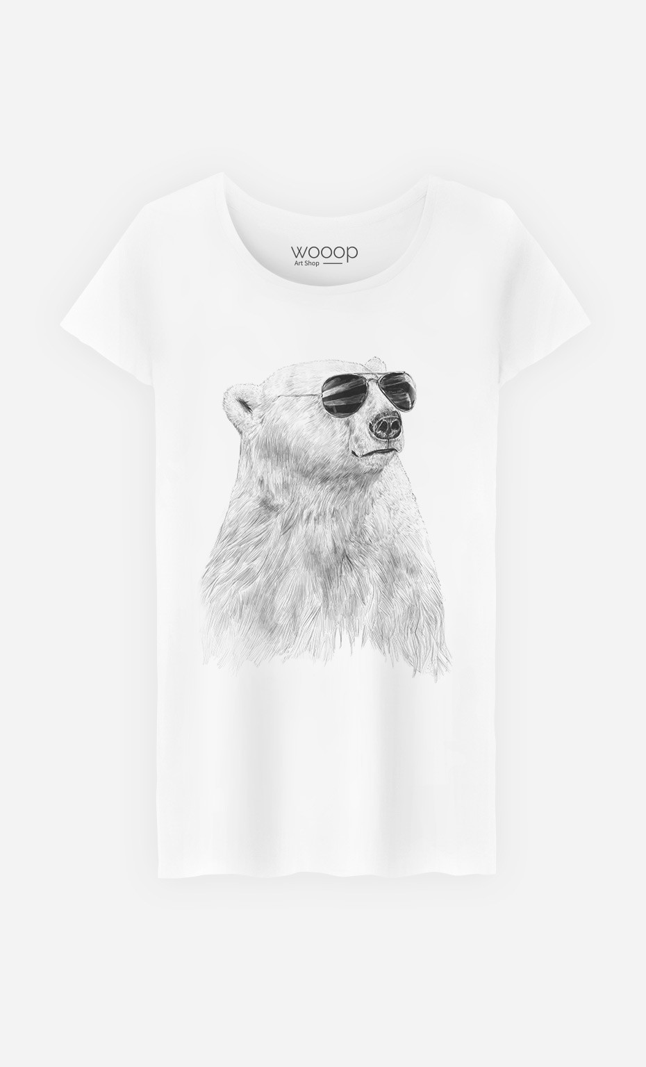 T-Shirt Don't Let The Sun Go Down