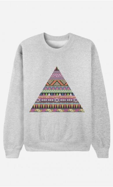 Sweatshirt Overdose