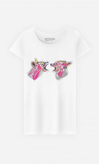 T-Shirt Jackals