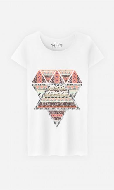 T-Shirt Hassun