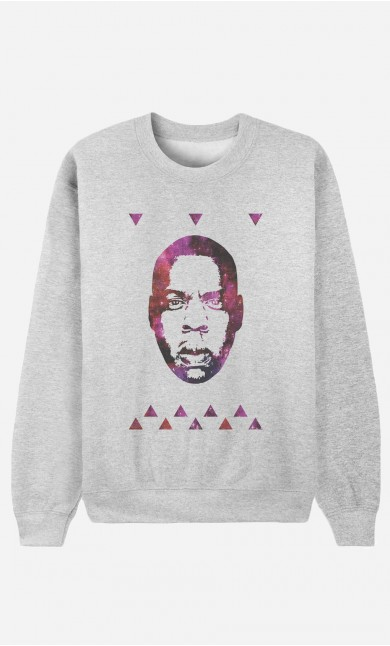 Sweat Jay Z