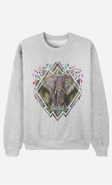 Sweatshirt Tembo