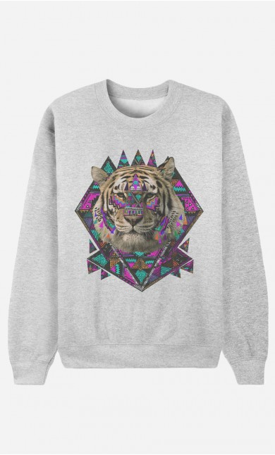 Sweatshirt Wild Magic