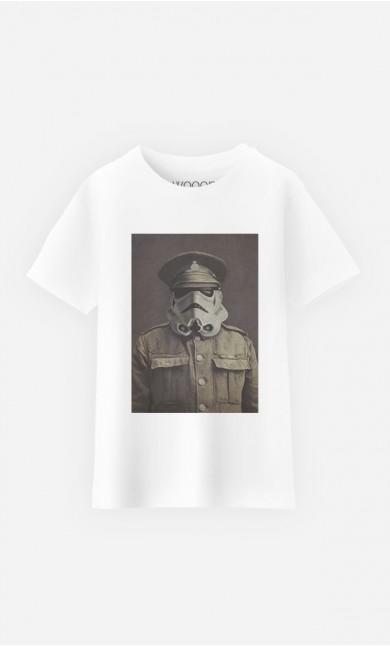 T-Shirt SGT Trooper
