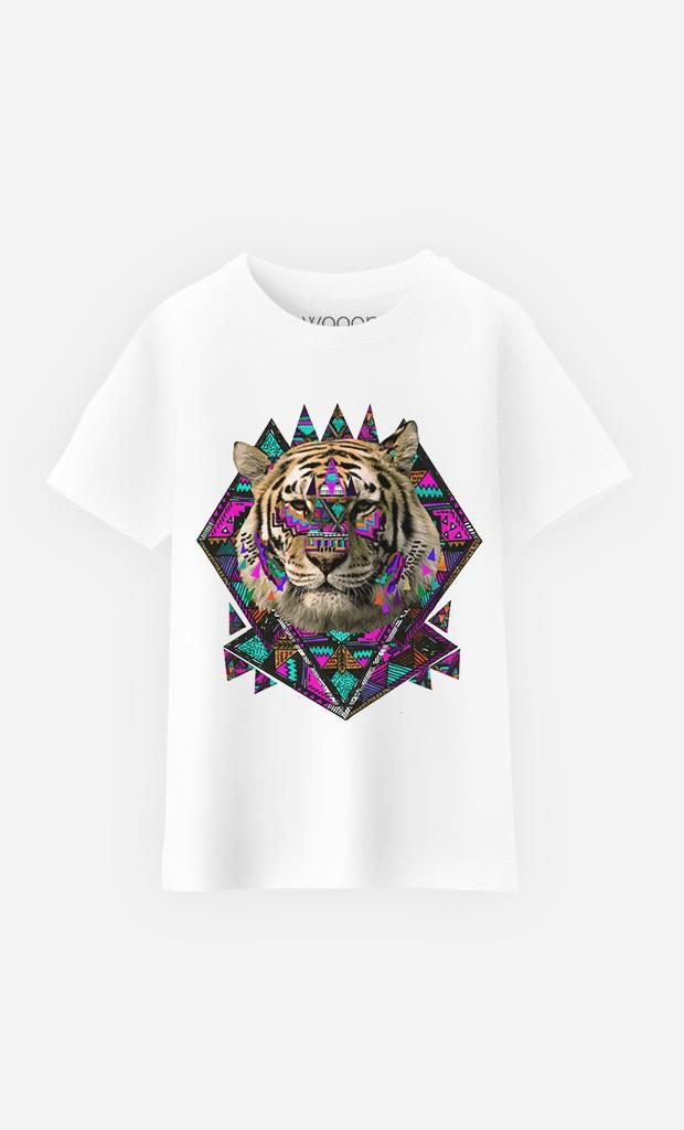 T-Shirt Wild Magic