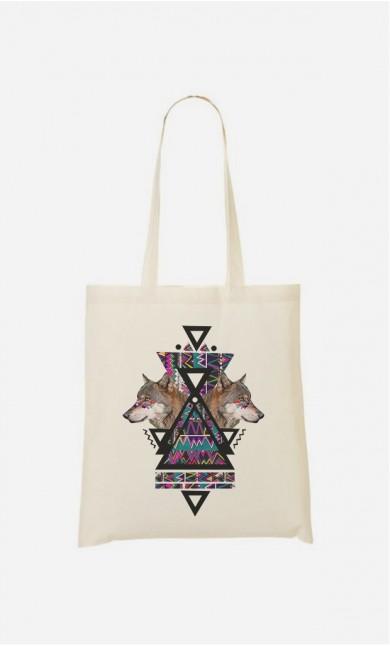 Tote Bag Adahy