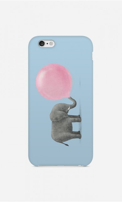 Case Jumbo Bubble Gum