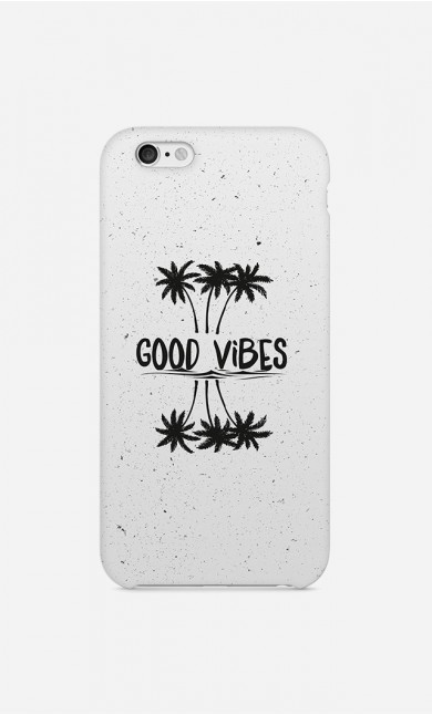 Case Good Vibes