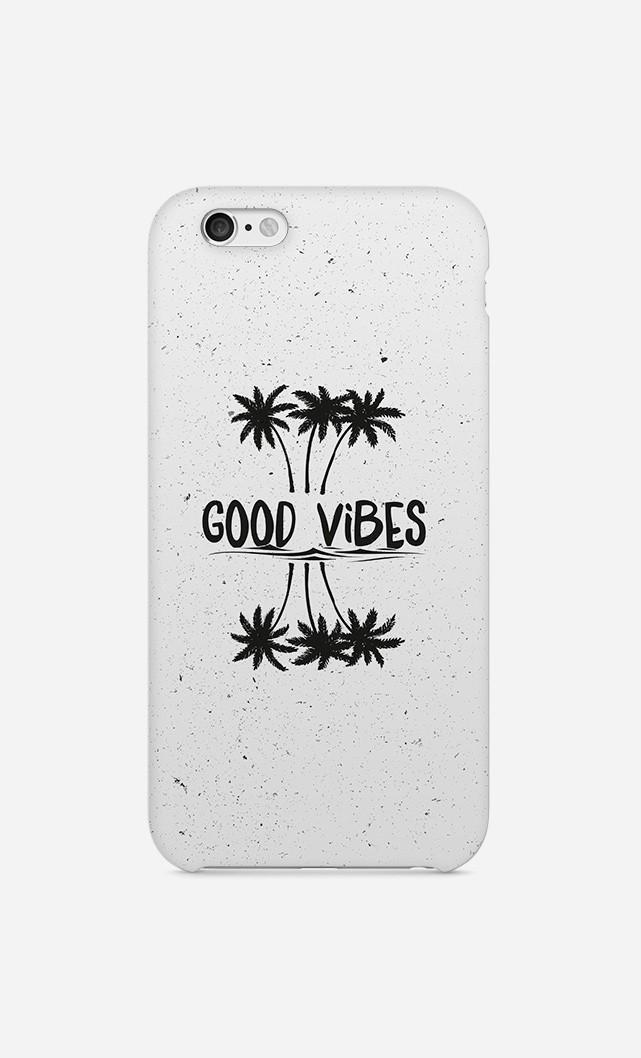 Case Good Vibes