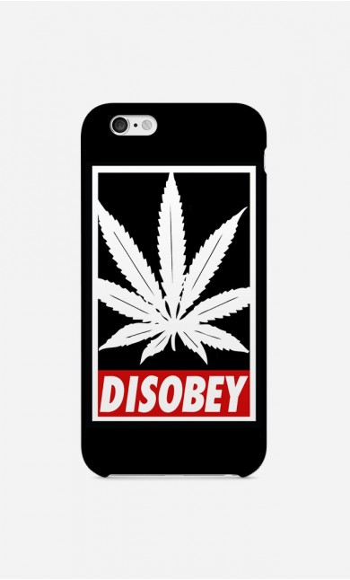 Case Weed